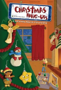 Christmas Hang-Ups Choral Book