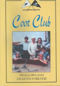 Swallows and Amazons Forever! - Coot Club [Regions 1,2,3,4,5,6]
