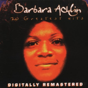 20 Greatest Hits Acklin Dahl Barbara
