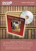 Classic Fairy Tales - Volume 1 [Region 1]