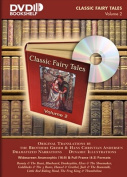 Classic Fairy Tales - Volume 2 [Region 1]