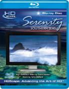 Serenity [Region 1] [Blu-ray]