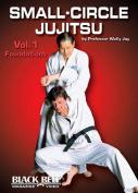 Small-Circle Jujitsu, Vol. 1 [Region 1]