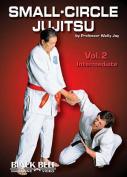 Small-Circle Jujitsu, Vol. 2 [Region 1]