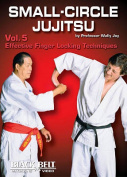 Small-Circle Jujitsu, Vol. 5 [Region 1]