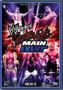 WWE 2009