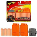 NERF N-Strike Flip Clip Set