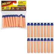 Nerf Suction Darts 16-Pack