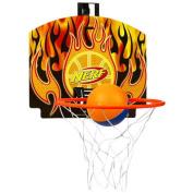 Nerf N Sports Nerfoop Classic Flames