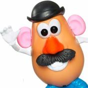 Mr. Potato Head Toy Story 3 – Classic Mr. Potato Head