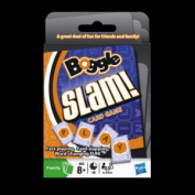 Boggle Slam