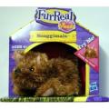 FurReal Friends Snuggimals Puppy Yorkie