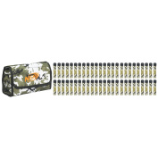Nerf N-Strike Ammo Bag Whistle Darts