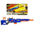 Nerf - N-Strike LongStrike CS-6