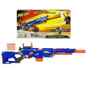 Nerf - N-Strike LongStrike CS-6