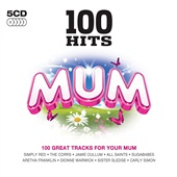 100 Hits For Mum