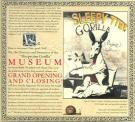 Grand Opening and Closing [Bonus Tracks]