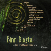 Celtic Aura - Irish Traditional Music Special