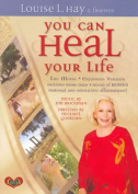 You Can Heal Your Life [Region 1]