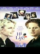 Hi Life [Region 1]