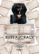 Bureaucracy [Region 1]