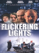Flickering Lights [Region 1]