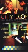City Loop [Region 1]