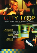 City Loop [Region 1]