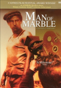 Man of Marble [Region 1]