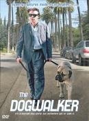 The Dogwalker [Region 1]