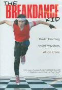 Breakdance Kid [Region 1]