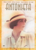 Antonieta [Region 1]