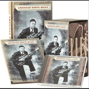 American Roots Music [Box Set] [Box]