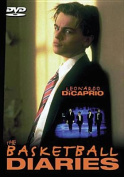 The Basketball Diaries [Region 1]