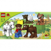 LEGO DUPLO LEGO Ville 5646