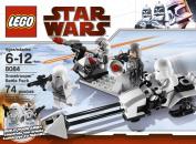 LEGO - Star Wars 8084 Snowtrooper Battle Pack