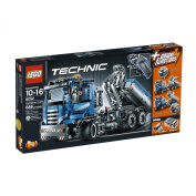 LEGO - Technic 8052 Container Truck