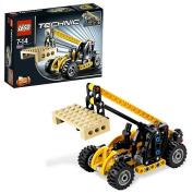 LEGO - Technic 8045 Mini Telehandler
