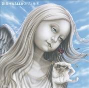 Dishwalla - Opaline [Region 1]