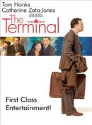 The Terminal [Regions 1,4]