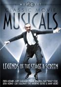 Classic Movie Musicals [Region 1]