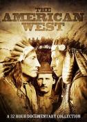 The American West [Region 1]