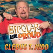 Bipolar & Proud