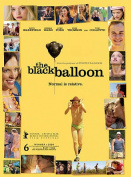 The Black Balloon [Region 1]