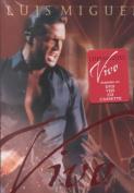 Vivo (Music DVD) [Region 2]