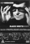 Roy Orbison - Black And White Night [Region 4]