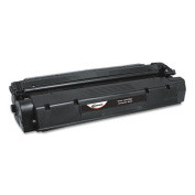 Remanufactured 7833A001AA (S35) Toner, 3500 Yield, Black