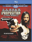 The Proposition [Region 1] [Blu-ray]
