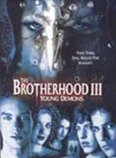 The Brotherhood III, [Region 1]
