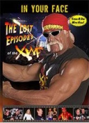 In Your Face - The Lost Episodes of the XWF [3 Discs]